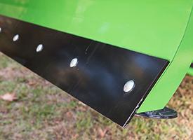 af10f_rubber_cutting_edge
